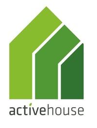 503813-01 AH_Logo_CMYK uden ® og hvid txt
