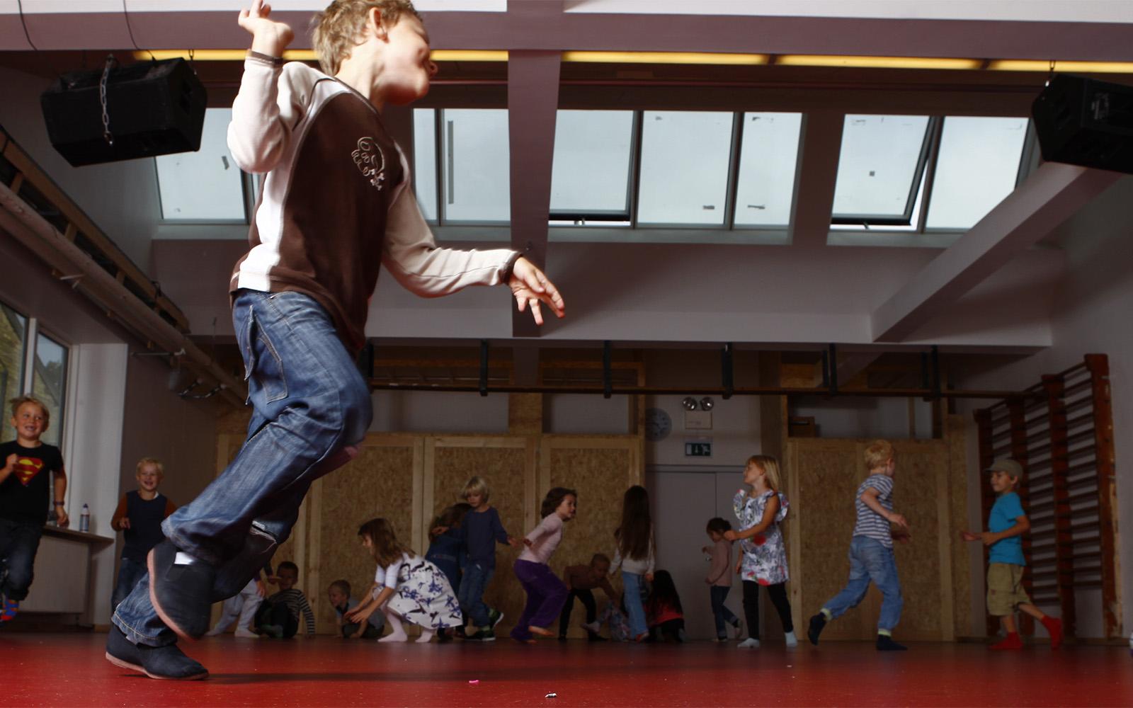 Ryparken_lilleskole_02